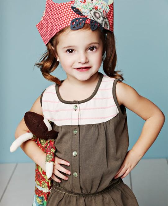 Matilda jane clothing great kids garb pinterest