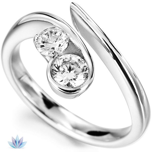 Diamond Wedding Ring Diamond Wedding Ring Designs Wedding