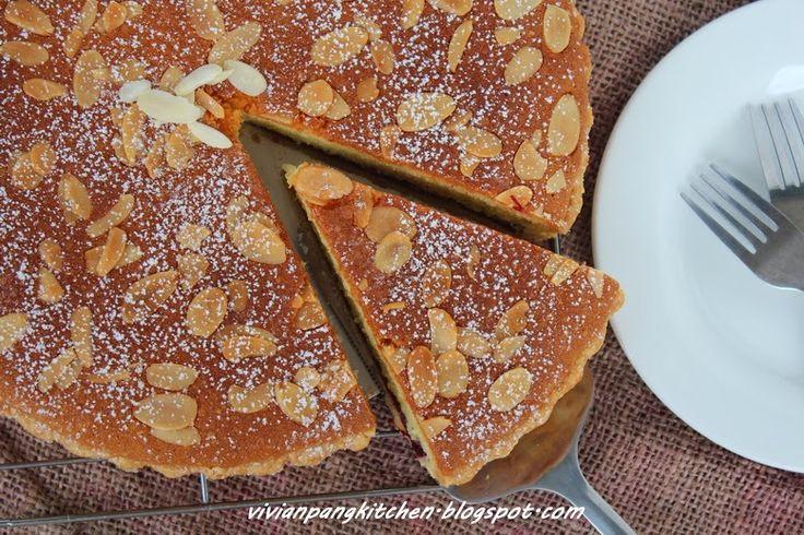 ... almond tart raspberry almond lattice tart italian almond tart