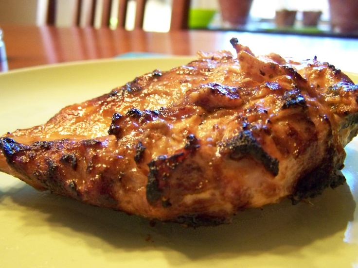 Best Grilled Margarita Chicken Ever Recipes — Dishmaps