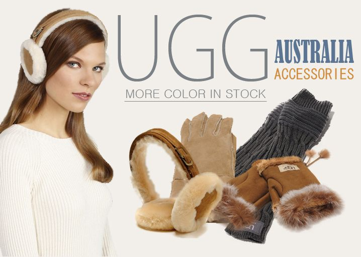 uggs outlet livermore