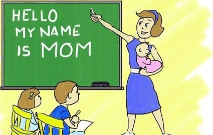Homeschool someday-when-i-m-a-momma