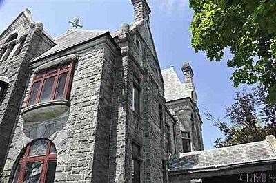 10 thurlow ter albany ny 12203 castles pinterest for 10 thurlow terrace albany ny 12203