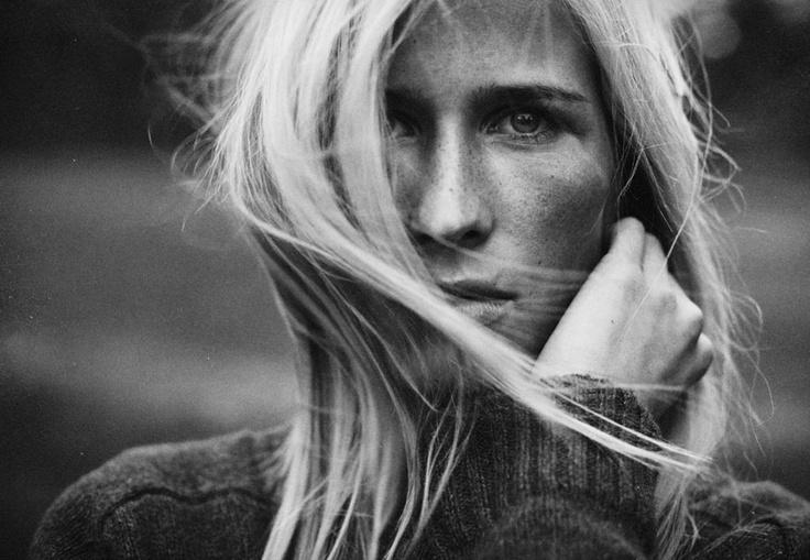 never let me go... by Martin Waldbauer, via 500px