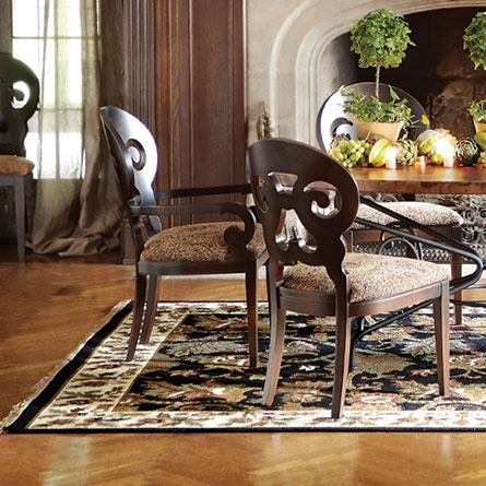 dining room chairs jordans download