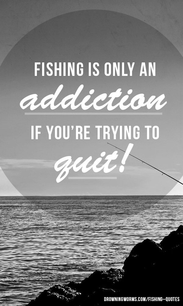 Great fishing quotes quotesgram for Quotes about fish