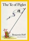In The Te of Piglet, a good deal of Taoist wisdom is revealed through the character and actions of A. A. Milne's Piglet. Piglet herein demonstrates a very important principle of Taoism: The Te--a Chinese word meaning Virtue--of the Small.
