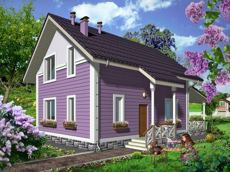 pier piling house plans piling home plans ideas picture