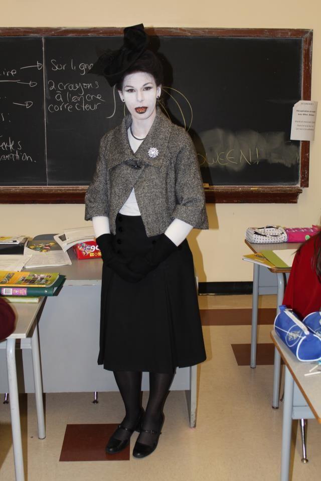 halloween teacher printables