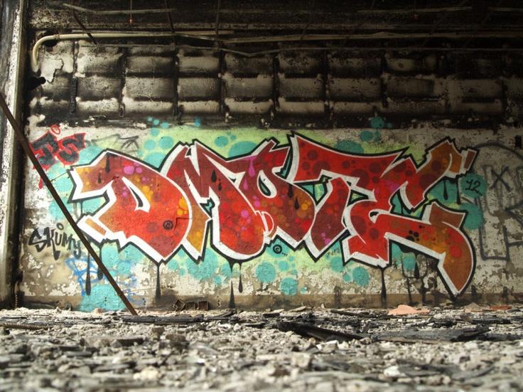 Pin by daisy diggz on graffiti | Pinterest
