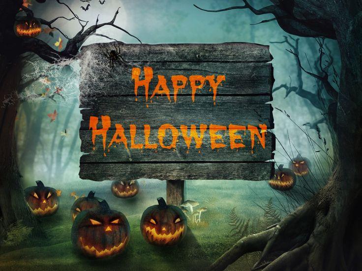 Happy Halloween! - Page 2 0917b165fdad15061c2677d92be95a7c