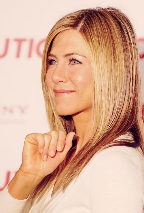 Jennifer Aniston The Bounty Hunter 2010