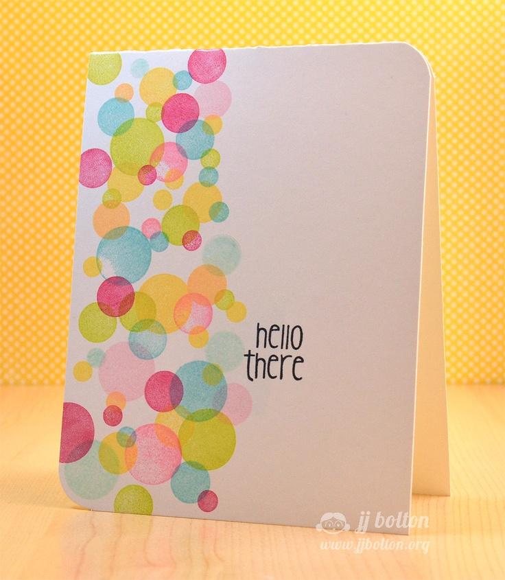 authentic designer handbags Cuteness  Card Design Inspiration