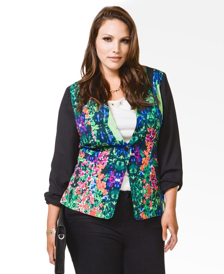 Plus Sizes | womens clothing, clothes and apparel | shop online