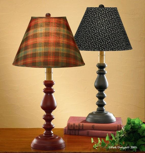 Love the plaid | For the Home | Pinterest