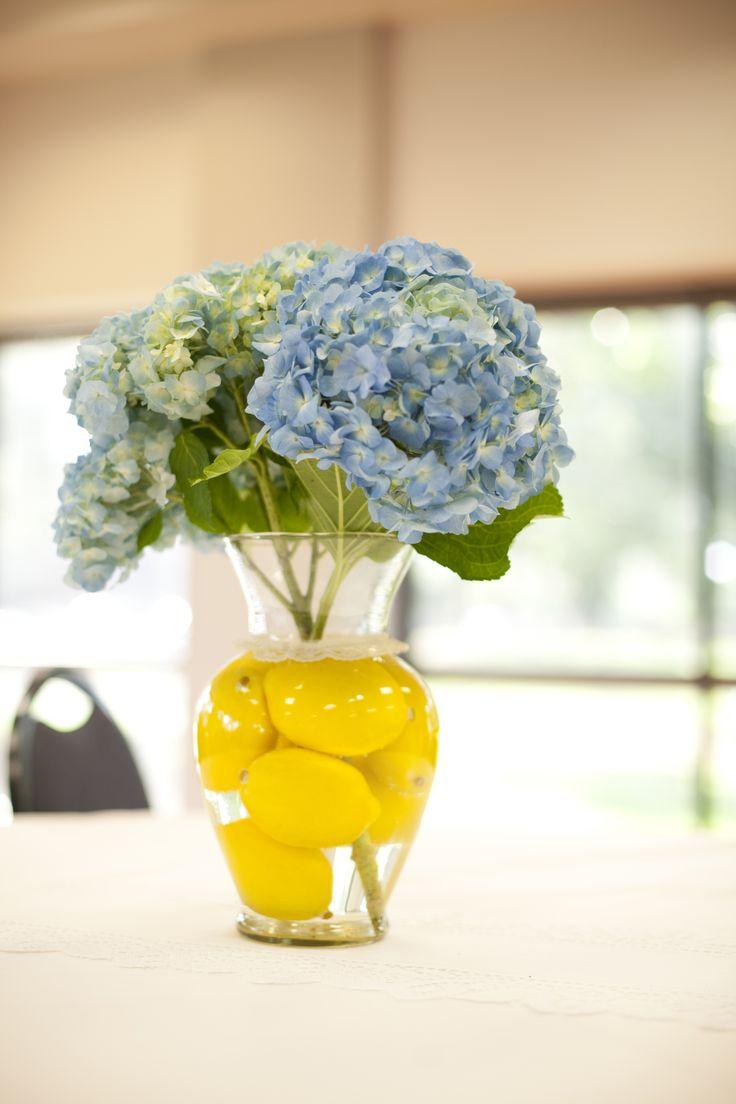 Pin by diana morandi on wedding ideas pinterest
