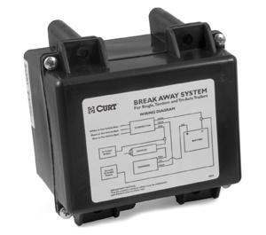 similiar breakaway battery hookup diagram keywords breakaway battery case wiring diagram parts