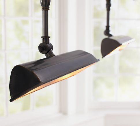 museum mount spotlight track house pinterest. Black Bedroom Furniture Sets. Home Design Ideas