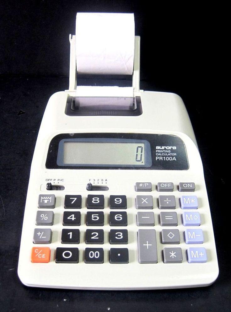 Meridiancu retirement calculator list uk