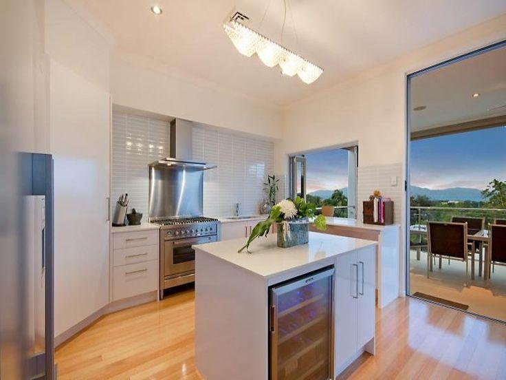 fridges  built in wine fridge