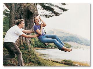 articles psychology lifestyle swinging