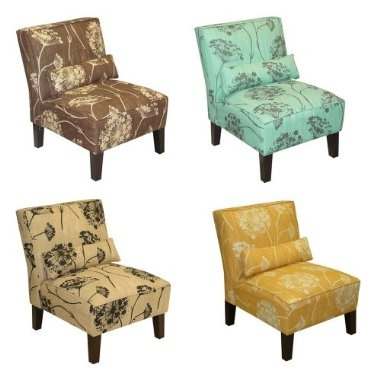 Target accent chair products i love pinterest