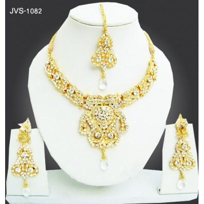 Wedding Jewellery, bollywood jewellery, Jewellery Online @ Shop online