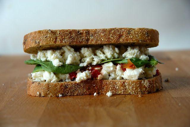 Grilled Cheese Social: The Buffer | MMMM Good Recipes | Pinterest
