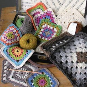 Free Knitting Patterns For Dolls Policeman : FREE KNITTING PATTERNS FOR DOLLS POLICEMAN - VERY SIMPLE ...