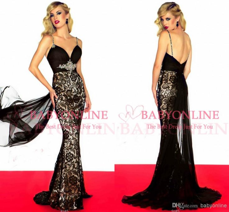 prom/formal dresses hamilton