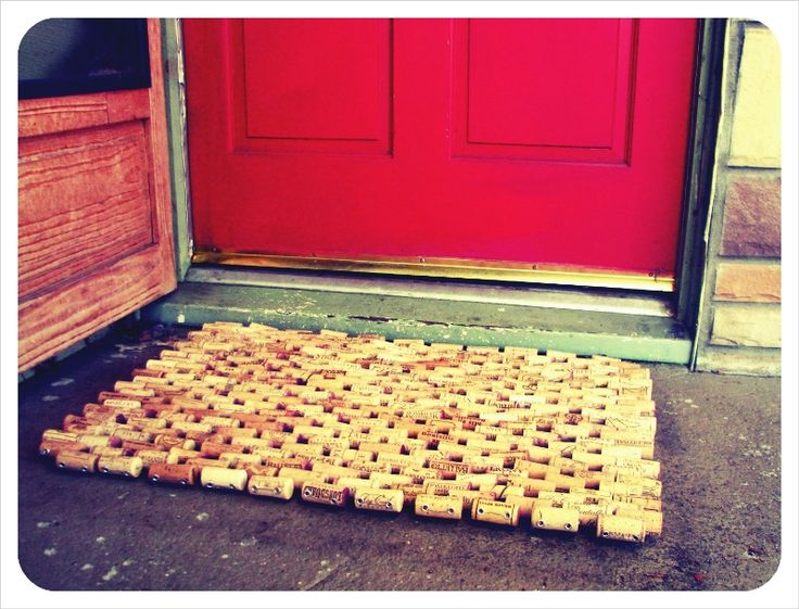 Diy with wine corks mr kate cork things pinterest for Things to do with wine corks