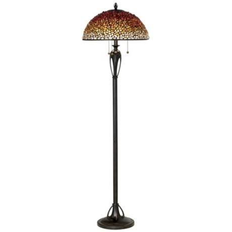 more like this floor lamps chains and lamps. Black Bedroom Furniture Sets. Home Design Ideas