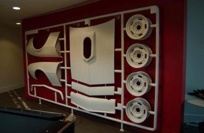 Man Cave Garage Art : Man cave art for the home pinterest