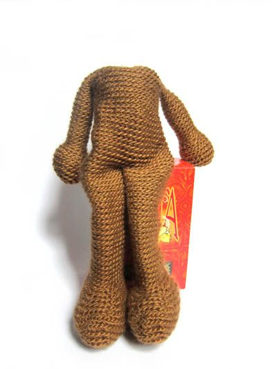 Crochet Amigurumi Doll Body : Amigurumi crochet doll body Dolls/ Stuffies Pinterest