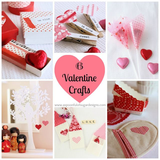 valentine's day party food ideas for school