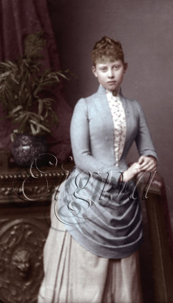 Princess Margaret Pictures >> Princess Margaret of Prussia | Royal Fashion Through The Ages | Pinte…