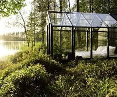 kekkilä greenhouse - Sök på Google