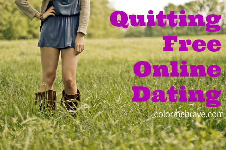 Free online christian dating 911 - luxurywedding.us FREE dating!