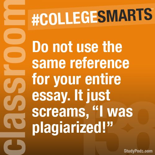 check if your essay plagiarized free