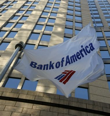 bank of america mortgage rates in nc