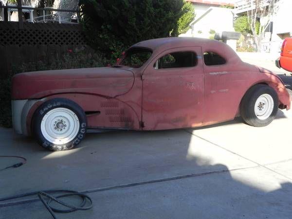 1940 Ford Craigslist | Autos Post