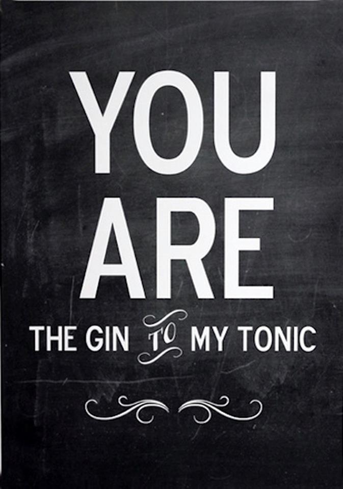 Love it the funnies pinterest for Cocktail quote