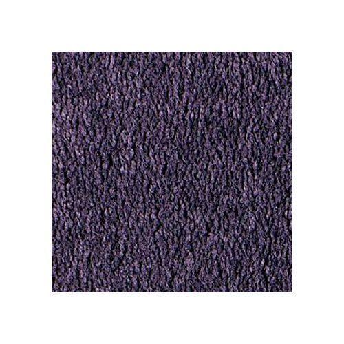 Colour Catalog : Color Catalog  Carpet for Our new house  Pinterest