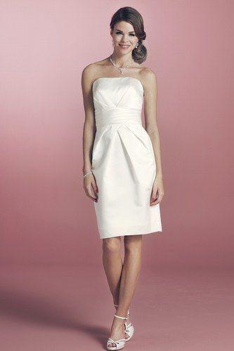 Brautkleid von Lilly  LOVE IT  Pinterest