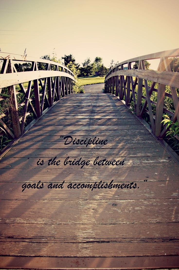 quote bridge quotes pinterest