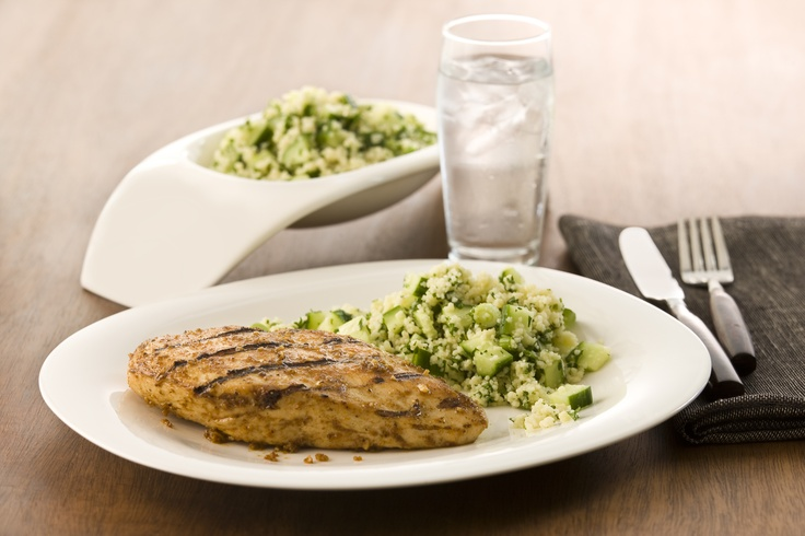 need chicken breasts and moroccan spiced grilled chicken breasts ...