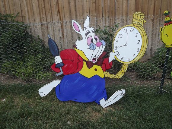 Disney Alice an...