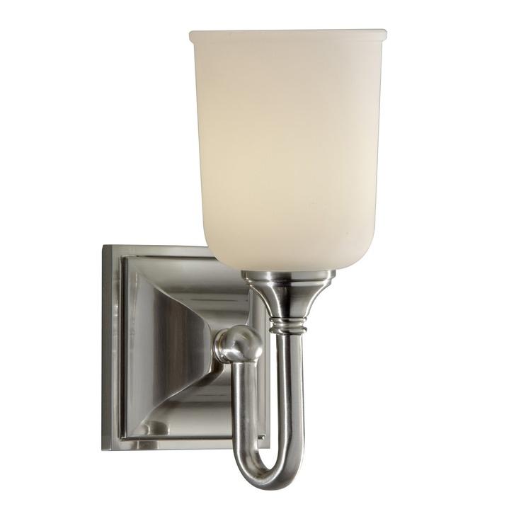 New  Apartment 80 Apartment 80  Bathroom Lighting Solutions