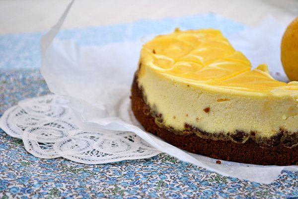 ... ginger cheesecake bars ginger lemon honey tea lemon ginger muffins