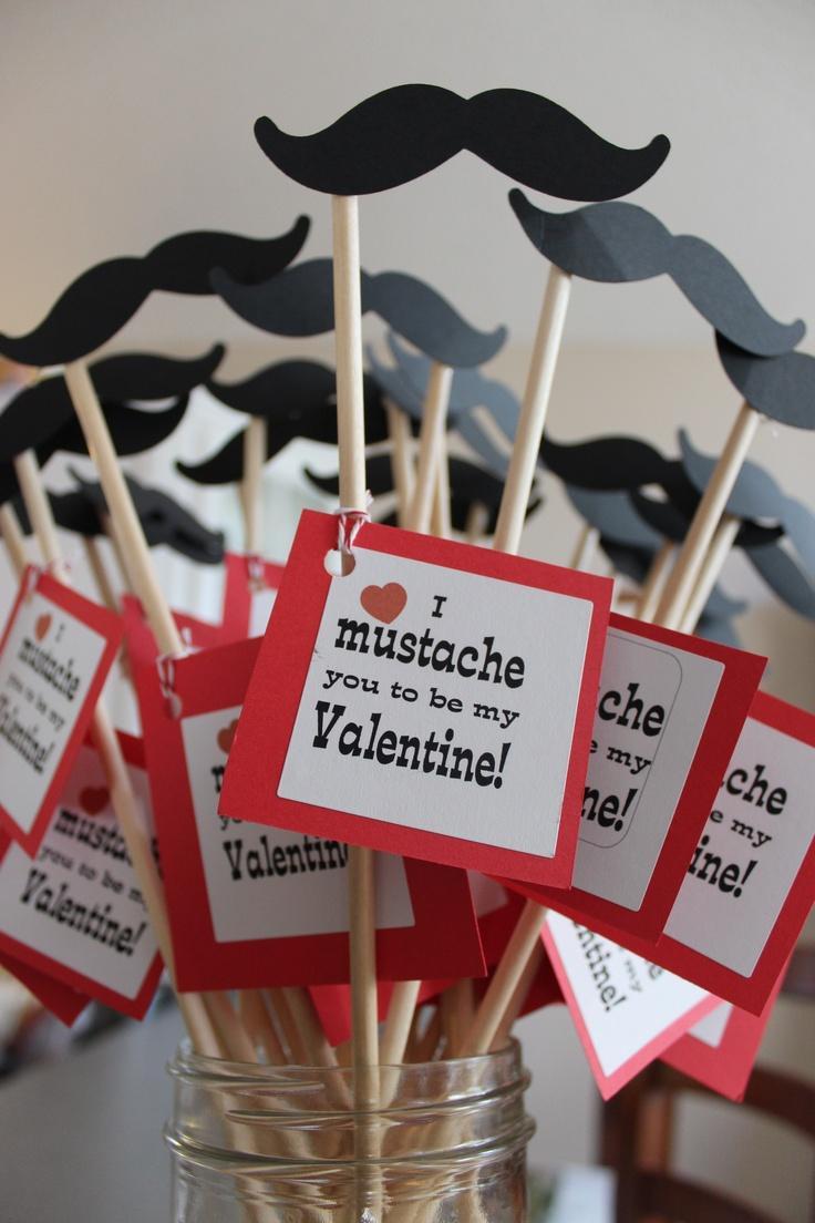 valentine cards ireland